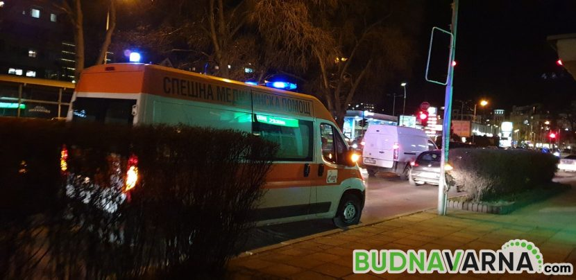 Спешните медици във Варна искат затягане на Covid мерките