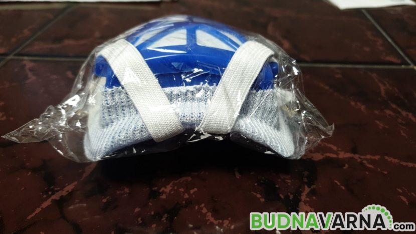 Опит за измама с маски за 20 000 лева във Варна