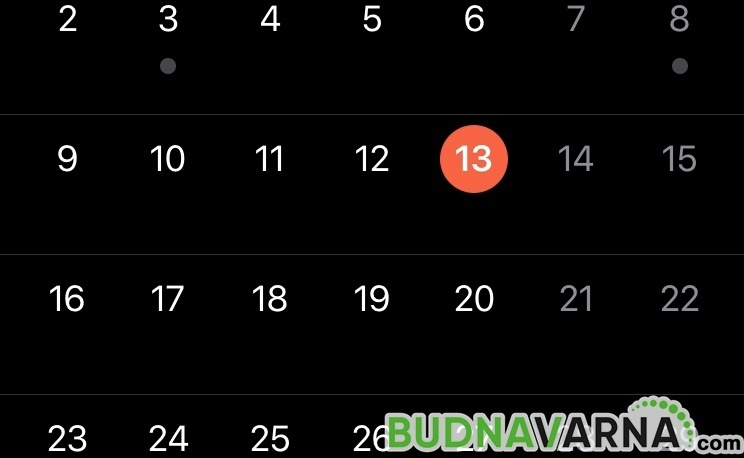 Внимание, Петък 13-и! Шантавите теории и суеверия бележат този ден в календара