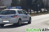 Нито едно нарушение за спазване на карантина във Варна днес
