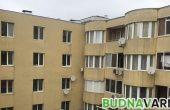 Ръст на цените и продажбата на имоти във Варна