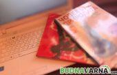 Ученици във Варна се нуждаят от компютри или таблети за дистанционно обучение