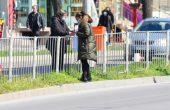 Камикадзета щъкат по улиците на Варна (СНИМКИ)