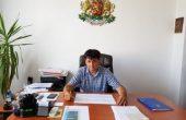 Георги Георгиев: събираме средства да изхраним 50 деца в нужда