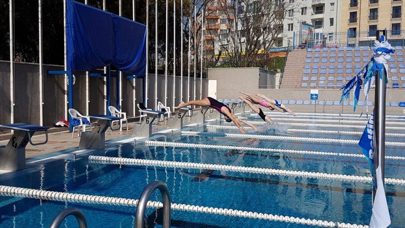 Заради пандемията спортните клубове във Варна ще ползват безплатно бази до края на годината