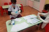 Община Варна изпраща на пенсионери предпазни маски по пощата