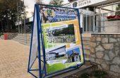 Местната власт и бизнесът в Девня организират мащабна дарителска акция