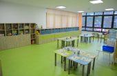 Учители и родители ще работят заедно с най-малките възпитаници на детските градини