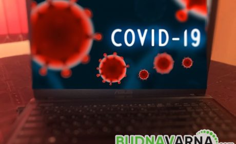 Актуални данни за заразените с Covid – 19 от РЗИ – Варна