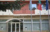 Детските градини и млечната кухня в община Белослав отварят врати на 26 май