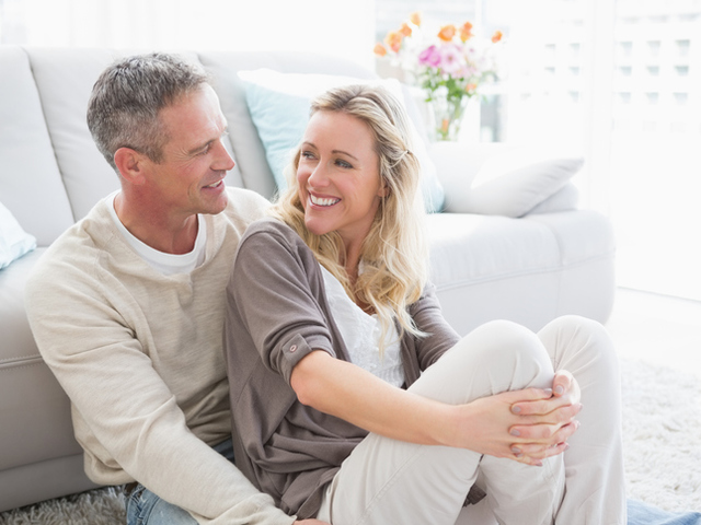 Причини срещите и любовта да са по-трудни след 40