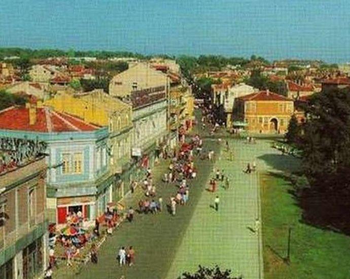 Как Варна стана Сталин, а Бургас без малко да е Ленин