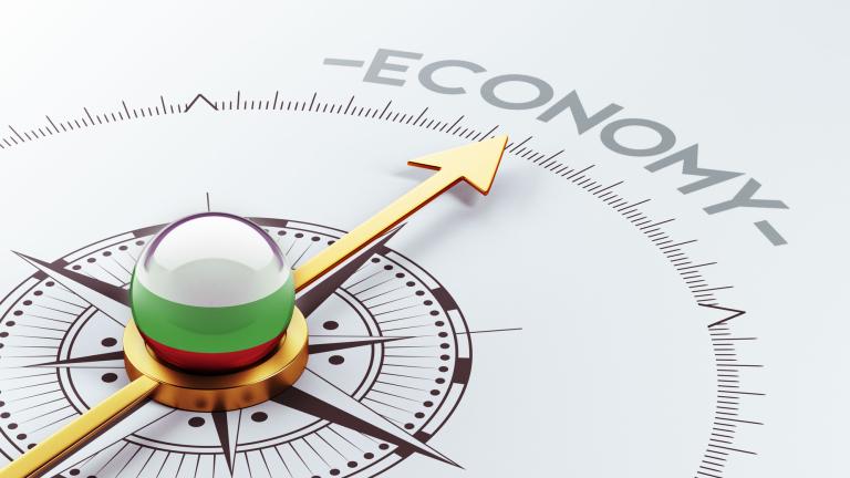 Пламен Димитров: Икономиката ще се възстанови в края на 2021 година