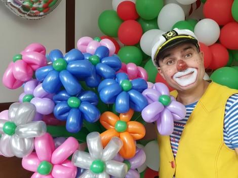 Нова мода във Варна: Онлайн детско парти за рожден ден