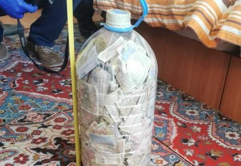 Наркодилъри задържани при спецакция във Варна, откриха и близо 2 кг. метаамфетамин