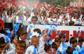 24 май във Варна през 80-те (снимки)