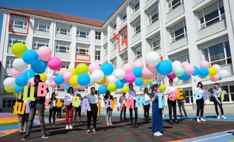 Иван Портних: Честит празник на българската азбука, Варна! (видео)