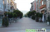 Варна ще бъде огласена в сирени