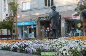 Област Варна четвърта по размер на средната месечна работна заплата