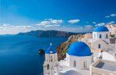 Гърция отваря вратите си за български туристи