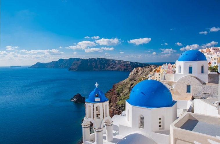 Излизането от Гърция вече ще става само с SMS
