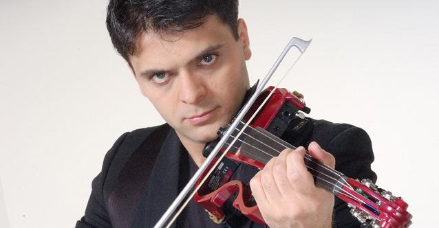 Концерта на Васко Василев във Варна отпада