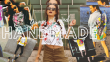 Games of mind връзката между изкуството и модата