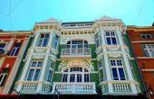 Иван Портних: Със съвместни усилия красотата на Стара Варна постепенно се връща по улиците на града