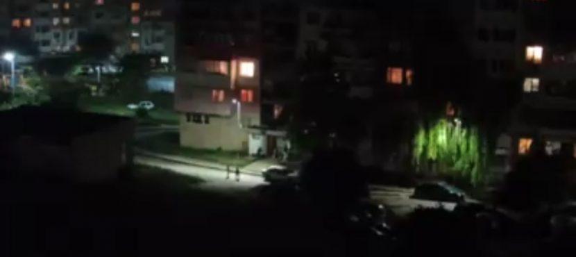 Крясъци и музика пречат нощем на жителите на Владславово (видео)