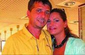 Фалиралият Бранко проговори за развода си с Ани Салич!