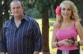 Криза разтърси спокойствието в семейството на Краси Радков