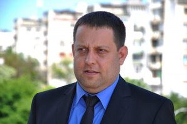Тодор Балабанов предлага облекчения за таксиметровите превозвачи