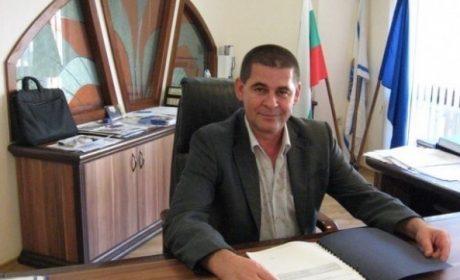"Варненци оценяват кметът на район ""Одесос"" Георги Недев"