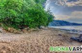 Времето във Варна - 5 юли 2020