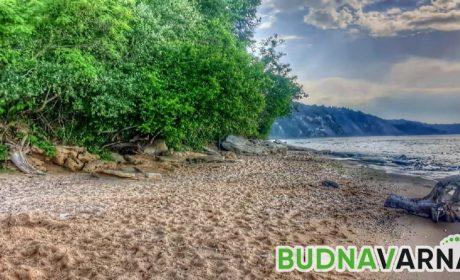 Времето във Варна – 9 юли 2020