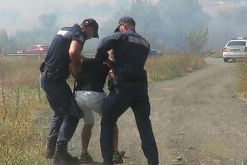 Варненски наркодилър отнесе 5000 лева и затвор