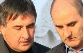 Веселин Маринов поема зам.-председателския пост в новата партия на Цветанов