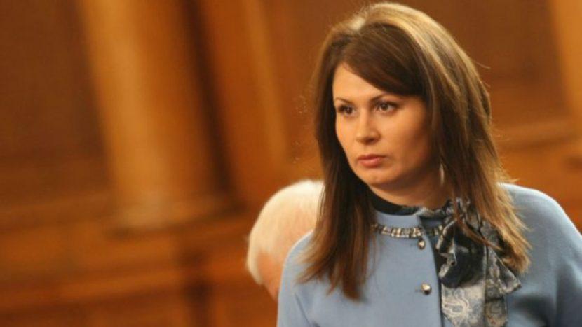 Скандалът с Борисов може да доведе до повече хора, които не гласуват