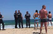 19-годишен изчезна в морето край Галата
