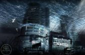 Пророчицата Фидес Хюсеин: Варна ще потъне под вода!