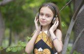 Две награди Гранд при и едно първо място спечели 10-годишна варненка
