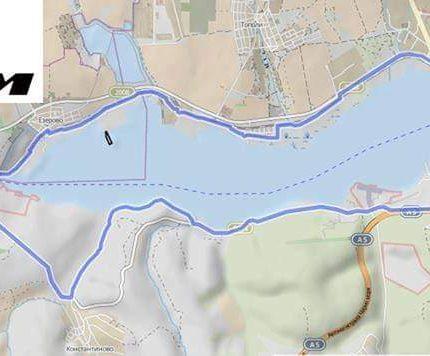 Варненец организира велообиколка на Варненското езеро