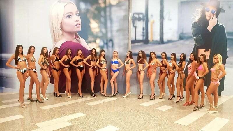 Двадесет красавици ще са претендентки за титлата – Мис Варна 2020