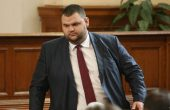 Подготвяли атентат със снайпер срещу Делян Пеевски