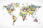 Днес е Световният ден на населението