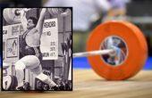 Световният шампион по вдигане на тежести Антонио Кръстев загина в катастрофа