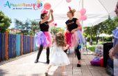Детско парти ли ти предстои Аниматор за всяко събитие си извикай ти