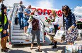 Коронавирус в България: Все повече нови случаи. Всеки да се пази сам