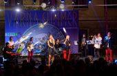 """Откриват Международния музикален фестивал """"Варненско лято"""" на 19-ти юли"""