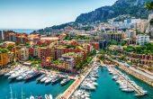 Хвана провадиец правил далавери в Монако
